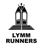 Lymm Runners Virtual Santa Dash 2020