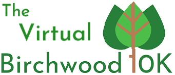 *** VIRTUAL*** Birchwood 10K