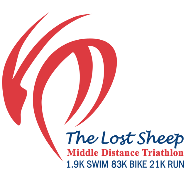 Lost Sheep Triathlon