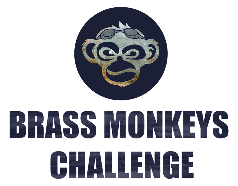 Brass Monkeys Challenge 2020-21
